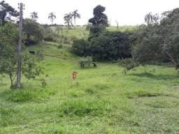 V24- Mairiporã,terrenos feito para você!