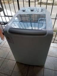Título do anúncio: Máquina de lavar sem avaria nenhuma Electrolux 12kg ZAP 988-540-491