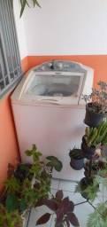 Vendo Máquina de lavar e Ar Condicionado.  Urgente!!!