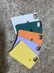 Case para IPhone 11 Pro Max