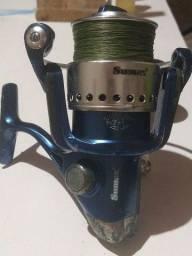 Molinete Sumax Spirit 6000