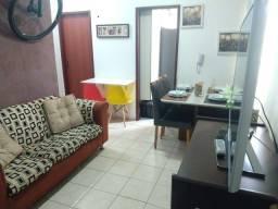 Apartamento - BH - B. São Francisco - 2 quartos - 1 vaga