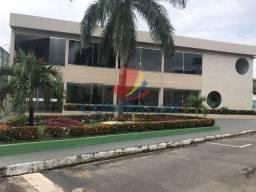 Título do anúncio: Casa no Residencial Vila Verde 1