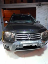 Renault duster tech Road 2.0 2013.2014