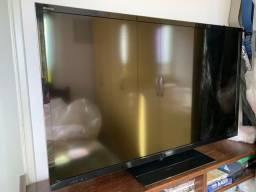 Smart Tv Sony Bravia 3D 55 pol.