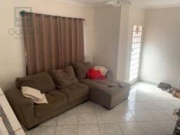 Sobrado com 3 quartos à venda, 112 m² por R$ 375.000 - Guanabara Park Residence - Cuiabá/M