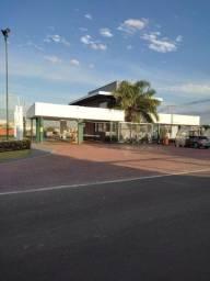 Título do anúncio: Condomínio fechado Valência 2 Alvares Machado sp