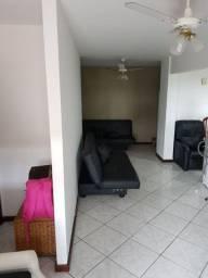 Vendo apartamento itauna Saquarema