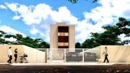 Apartamento à venda, 48 m² por R$ 165.000,00 - Cristo Redentor - João Pessoa/PB