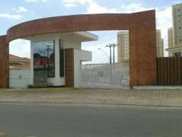 Excelente casa no condomínio Interlagos - Mário Andreazza 04 Suites