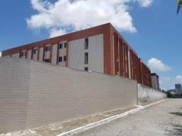 Apartamento Expedicionário Nascente, 1° Andar, Todo Reformado (TEM14)