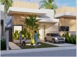 Lançamento Condomínio de Casas Próximo ao Cohatrac