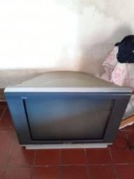 Título do anúncio: Vendo Televisão Turbo 29 Polegadas