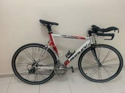 Bike speed/triatlo