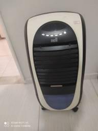 Climatizador de ar NELL (com defeito)
