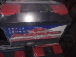 Bateria 60 amperes 199.99 base de troca frete instalação grátis *