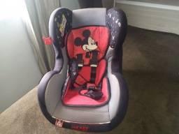 Cadeira Infantil Reclinável para Carro