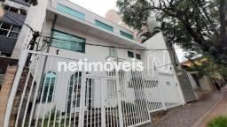 Escritório para alugar em Santa efigênia, Belo horizonte cod:836492