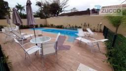 Apartamento com 2 dormitórios à venda, 63 m² por R$ 370.000,00 - Itacolomi - Balneário Piç