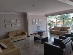 Apartamento com 3 dormitórios à venda, 162 m² por R$ 750.000,00 - Araés - Cuiabá/MT