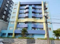 Excelente apartamento Central facilidade e comodidade
