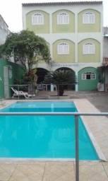 Casa de temporada com 6 quartos, Maravilhosa em Cabo frio próximo ao centro.....