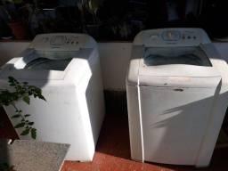 Maquina de lavar roupas Electrolux 12k