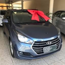 Hyundai HB20S 1.0 CONFORT PLUS 2016