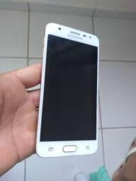Samsung J5 prime (leia o anuncio todo)