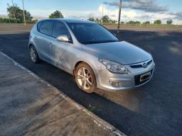 Vendo Hyundai i30 2.0 145cv ano 2010 manual