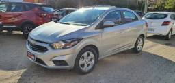Chevrolet Prisma 1.4 lt SPE/4 2019