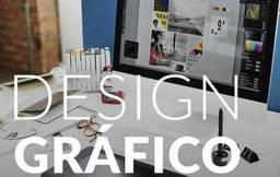 Título do anúncio: Ilustrador Desenhista - Social media designer - Design instagram facebook e afins