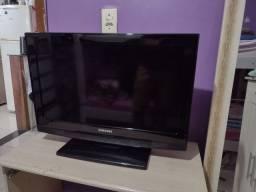 monitor tv Samsung