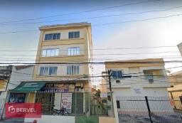 Título do anúncio: Apartamento com 3 dormitórios para alugar, 68 m² por R$ 500,00/mês - Encantado - Rio de Ja