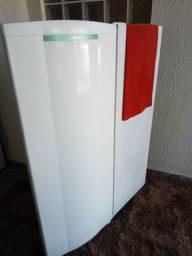 Refrigerador Consul degelo seco,