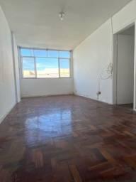 Apartamento Centro 10 Andares
