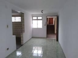 Apartamento Cohab 1 Metro Artur Alvim