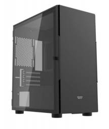 Gabinete DarkFlash NEO 202 Preto M-Atx - Loja Fgtec Informática