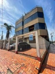Cachoeirinha - Apartamento Padrão - Vila City