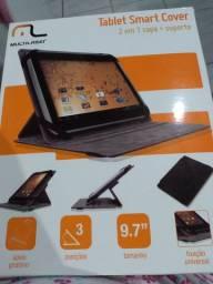 Capa Tablet art Cover multilaser