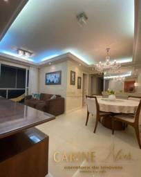 Apartamento Mobiliado 3 quartos em Piatã !!