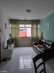 Apartamento para Venda em Recife, Imbiribeira, 2 dormitórios, 2 banheiros, 1 vaga