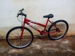 Bicicleta Fenix aro 26
