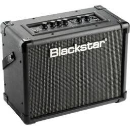 Amplificador Blackstar Id Core 20w v2