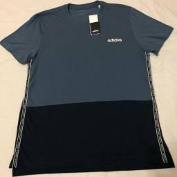 Camiseta Adidas , Cavalera