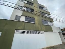 Título do anúncio: Apartamento para Venda - Vila Lalau, Jaraguá do Sul