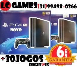 PlayStation 4 Pro 7215b - PlayStation 4 Slim 1TB/500GB - PlayStation 4