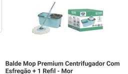 Esfregão MOP Premium
