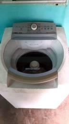 Vendo Máquina de lavar Brastemp 11 Kg. Ative