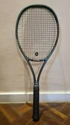 Raquete de tenis yonex vcore pro 97 310gr L2